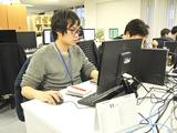 Miroku Webcash International 株式会社/【スマホアプリ・Webディレクター】制作の企画提案から、案件の管理まで、幅広い分野の業務を担当いただけます!