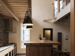 株式会社リヨ・デ・ホーム(旧社名 株式会社 住宅企画クリエーション)/あなたのセンスを生かせる【住宅設計スタッフ】。新ブランドの立ち上げにも参画していただきます。