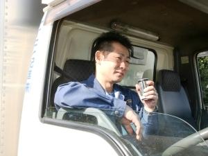 ケイヒン配送株式会社(ケイヒングループ)/(1)1t・2tドライバー(2)4tドライバー/応募者全員と面接/正社員登用有/年間休日123日