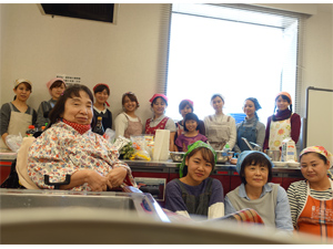一般社団法人自立生活センター三田/障害福祉サービス・訪問介護スタッフ(無資格・未経験者OK)