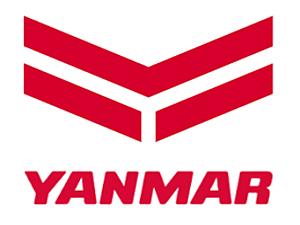 ヤンマー株式会社/大型船舶用のディーゼルエンジンを販売する国内営業・海外営業