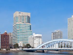 レジデンス・ビルディングマネジメント株式会社/ビルの技術管理員/千代田区・中央区・港区のオフィスビル勤務/管理業務未経験スタート歓迎