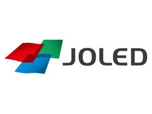 株式会社JOLED(ジェイオーレッド)の求人情報