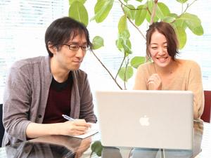 株式会社アンリミテッド/映画の公式サイトを手がけるWebコーダー/WebディレクターへのステップUPも可能/月給25万円以上