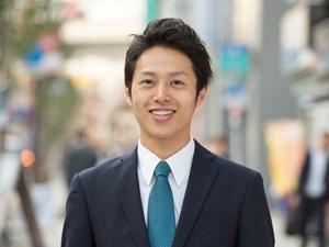 株式会社ケーホス/朝日新聞の営業スタッフ(未経験歓迎/20代〜50代まで幅広く活躍)