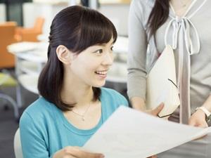 老行家株式会社/【未経験歓迎】美容商品のプロモーション・マーケティング・企画スタッフ