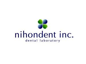 株式会社日本デント/未経験OKのルート営業(医療機関への歯科技工物の受注・提案)