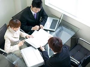 株式会社関塾/社内SE/上流工程から一貫して携われます