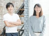 株式会社 フロムスクラッチ/経理アシスタント募集!! ☆服装、髪型、ネイル自由☆