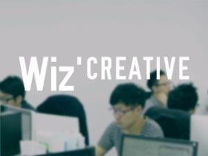株式会社Wiz(ワイズ)/【未経験OK】自社コンテンツのHTMLコーダー/フロントエンドエンジニア募集!恵比寿支社オープン!