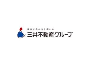 ファースト・ファシリティーズ千葉株式会社【三井不動産グループ】の求人情報