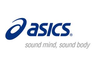 アシックスジャパン株式会社の求人情報