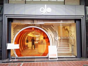 株式会社エーエスピー 【ASP Co., Ltd.】/期待の海外ブランドショップの統括マネージャー候補