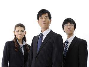 朝日興建株式会社/法人営業 <新規開拓・顧客管理・現場管理>