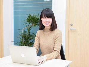株式会社テイクファイブ/海外事業や制度設計にも携われる人事(給与計算・労務)