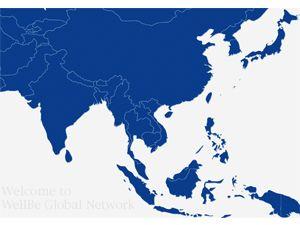 株式会社ウェルビー マーケティング ジャパン/グローバル企業の人事総務職(採用・労務・人事制度策定など)