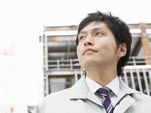 株式会社ixio(株式会社イクシオ)/プラント設備設計