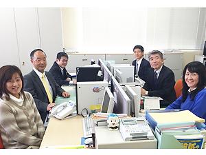 独立行政法人 中小企業基盤整備機構 近畿本部/チーフインキュベーションマネージャー(CIM)