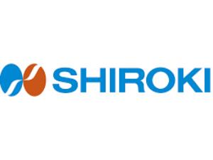 九州シロキ株式会社の求人情報