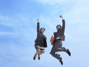 むちむちぷるぷる株式会社/小規模事業者向け士業者紹介を始めとする管理部門支援サービスの経営企画