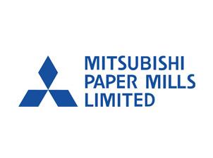 三菱製紙株式会社 <東証一部上場/三菱グループ>の求人情報