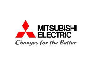 三菱電機株式会社 静岡製作所の求人情報