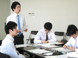 株式会社セイエル【東邦ホールディングスグループ】の求人情報
