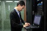 株式会社 セキュアヴェイル/【JASDAQ上場】客先常駐ナシの自社サービス開発  <月平均残業9時間/年休120日以上の会社SecuAvail>