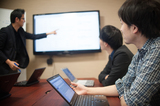 ナイル 株式会社/【未経験可】月間ユーザー数600万人!日本最大級アプリレビューサイト「Appliv」の成長を支える広告運用担当者を募集します!