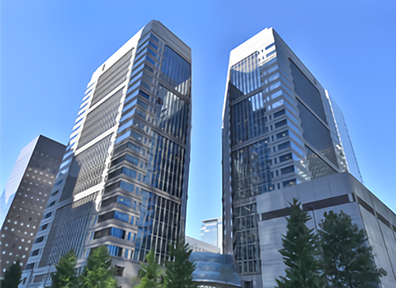 プライム・ストラテジー株式会社/Webエンジニア/業界トップクラス/世界No.1シェアCMSのリーディングカンパニー/東京大手町・自己開発100%