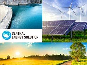 株式会社中部エネルギーソリューションの求人情報