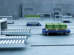 株式会社シンテックホズミ/トヨタ自動車グループ企業/自社製品を制御する組込みソフトウェア開発/回路設計(デジタル・アナログ)エンジニア