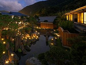 株式会社喜久多(喜久多リゾート)/広報・企画スタッフ/自分のアイデアで旅館を動かせる