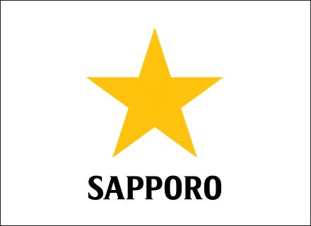 サッポロビール株式会社【ポジションマッチ登録】/オープンポジション