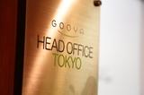 株式会社 GOOYA/管理部?【経理/財務】20代でマネージャー登用実績有!