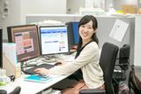 株式会社 エイチーム/【大阪勤務】大阪オフィス立上げ!スタートアップ採用!業界トップクラスの自社サービスのWebデザイナー