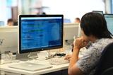 株式会社 エイチーム/【大阪】スタートアップ採用!業界トップクラスのシェアを誇る自社サービスのWebエンジニア!あなたの開発力でサービスをつくる。100%自社開発・自社サービス