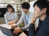 株式会社 エイチーム/大阪オフィススタートアップ採用【Webプロモーション】戦略立案・分析でアクセス数をUP!事業・会社を大きな成長へ導く、圧倒的なマーケティング力を身につける!