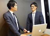 株式会社 A&Iコンサルティング/【開発エンジニア】まだ3年目だからチャンスがいっぱい!