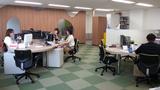 株式会社 オロ/Webディレクター(北海道勤務)