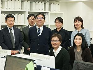株式会社砂川建築環境研究所/住宅環境技術コンサルタント