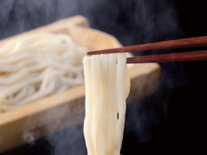 株式会社今里食品/総務/設立から70年の老舗惣菜・麺メーカー/本社勤務・正社員