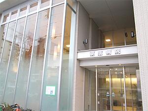 医療法人野中会 東成病院/医事課 主任候補 ■医療事務の経験年数や主任経験は不問!