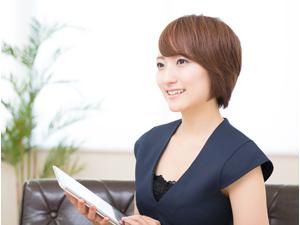 株式会社ワークルート/施設運営マネージャー(経験不問)