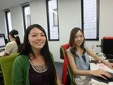 Ve Japan 株式会社/[デジタル・コンサルタント] 自分の提案がクライアントや自社サービス日本市場での成功に直結。スタートアップ企業で大きな達成感を体験しませんか?