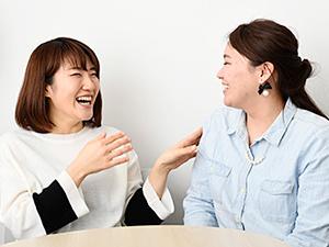 建通エンジニアリング株式会社/店舗・空間デザイナー◆未経験大歓迎◆土日祝休み