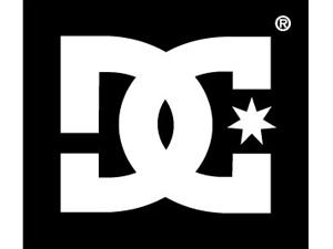 クイックシルバー・ジャパン株式会社/『QUIKSILVER』『ROXY』『DC』/DC SHOESの企画営業/商品企画から携わる/サーフィン・スノーボード・スケートボード好きの方歓迎
