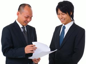 浜富士株式会社/転勤なし/コーディネーター兼プランナー(営業職)/人と企業をつなぐやりがいのある仕事
