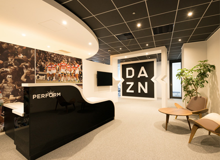 Perform Investment Japan株式会社
