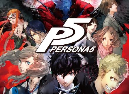 株式会社アトラス/【ゲームデザイナー】『ペルソナシリーズ』の世界観を創造しましょう!